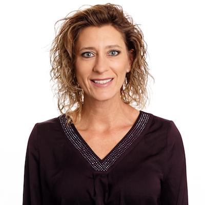 Sara Nobles