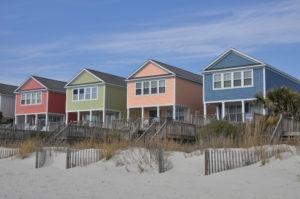 Vacation Rental Insurance