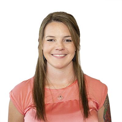 Katelyn Williams