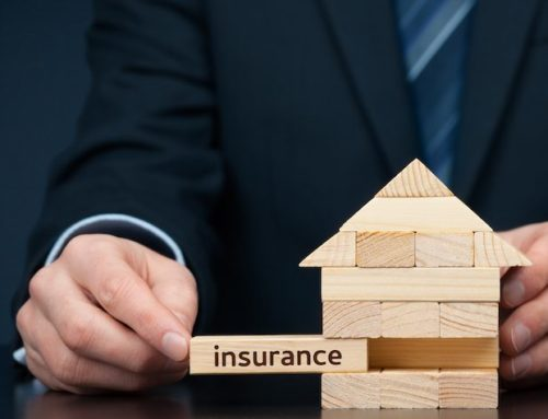 How to Maximize Your Insurance Benefits
