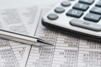 Controlling insurance costs