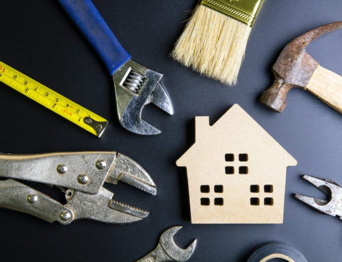 Top Property Maintenance Tips for Every Season of 2020