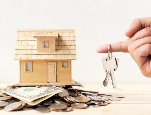 What is Cash for Keys and how to avoid tenant damage?