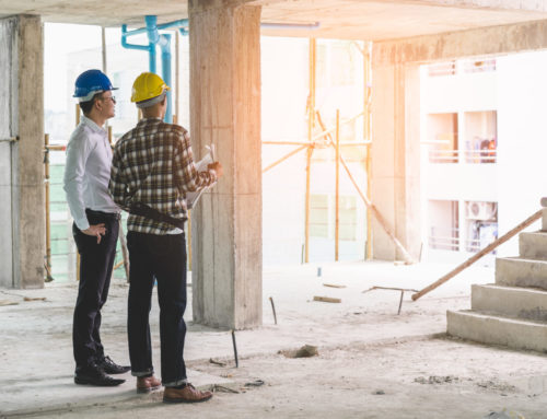 Is Hiring Licensed and Insured Contractors Too Costly?